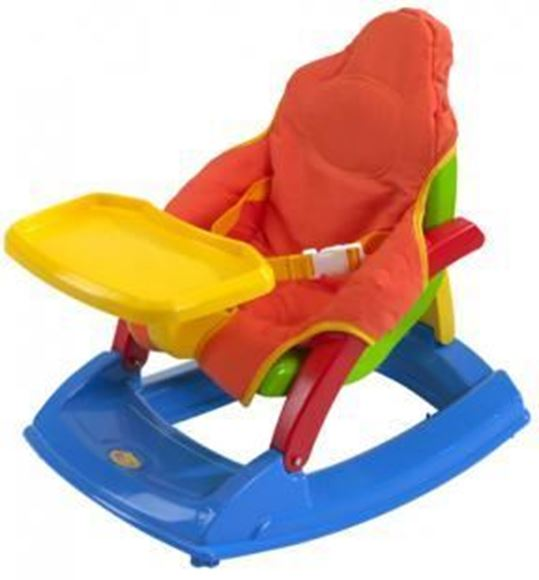 Imagen de Activity Chair