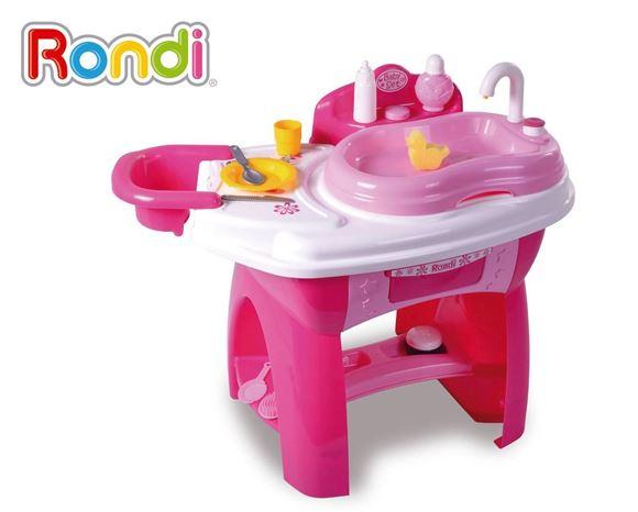 Imagen de Baby Set