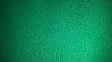 Imagen de Paño De Pool 2300 Verde