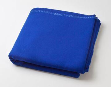 Imagen de Paño De Pool 1000 Azul