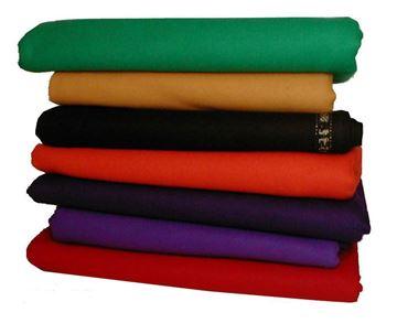 Imagen de Corte Paño Pool 1000 3 Mts- Varios Colores