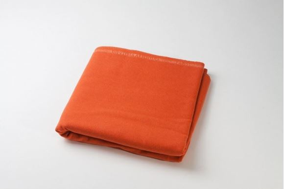 Imagen de Paño De Pool 1000 Naranja