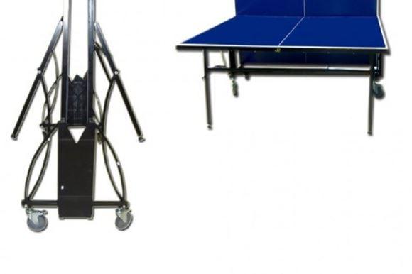 Imagen de Mesa Ping Pong Exterior