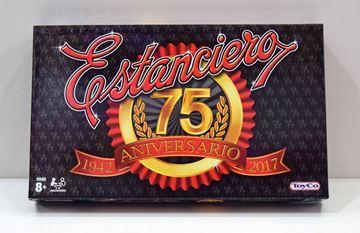 Imagen de Estanciero 75 aniversario