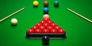 Imagen para la categoría Taco para Snooker