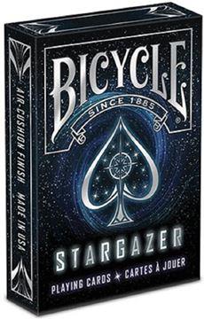 Imagen de Bicycle Stargazer